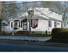 Wareham MA real estate photo