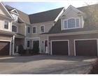 Abington Massachusetts real estate