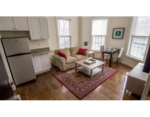 Additional photo for property listing at 538 East Broadway  Boston, Massachusetts 02127 Estados Unidos