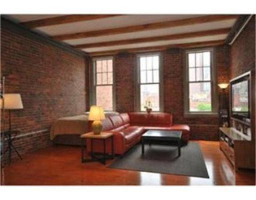 $479,000 - Br/1Ba -  for Sale in Boston