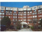 Hull MA condominium for sale photo