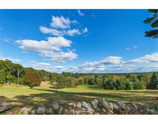 $9,800,000 - 3Br/4Ba -  for Sale in Land Located At Top Of Pegan Hill In Dover And Natick, Dover