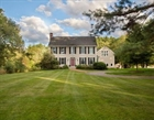 home for sale in Concord MA photo