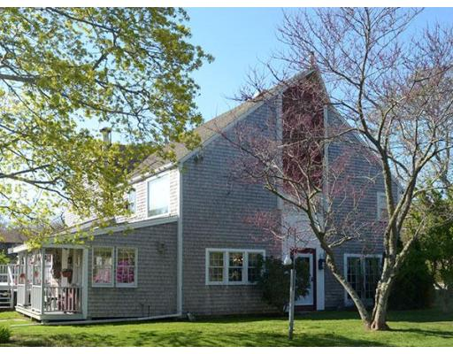 660 Main/Route 6a, Barnstable, MA, 02668