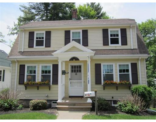 Boston MA Open Houses | Open Homes | CPC Open Houses, SATURDAY OPEN HOUSE FROM 12 TO 1:30.  Charming 8 Room, 4 bedroom, 2 bath Colonia