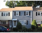 Wakefield Massachusetts townhouse photo