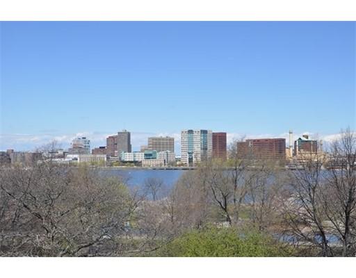 Condominium/Co-Op for sale in 136 Beacon St Back Bay, Boston, Suffolk