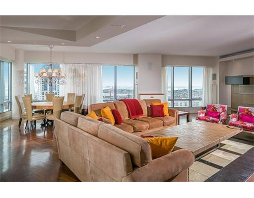 $4,200,000 - 3Br/5Ba -  for Sale in Boston