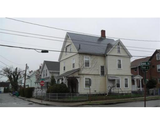 Property for sale at 51 Green St, Newton,  MA  02458