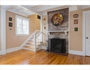 OPEN HOUSE at 16 Sheridan St in haverhill