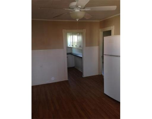 Rental Homes for Rent, ListingId:27968610, location: 138 Clarendon Fitchburg 01420