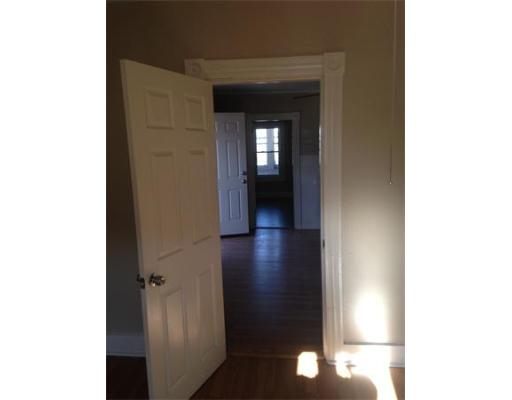 Rental Homes for Rent, ListingId:27975476, location: 138 Clarendon Fitchburg 01420