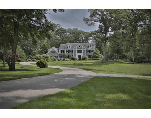 $2,495,000 - 5Br/7Ba -  for Sale in South Hamilton, Hamilton