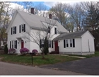 home for sale in Brockton MA photo