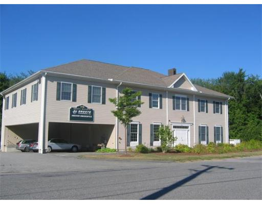- Br/2Ba -  for Sale in North Andover