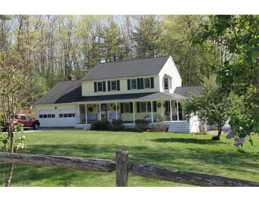 $429,900 - 4Br/3Ba -  for Sale in Groton