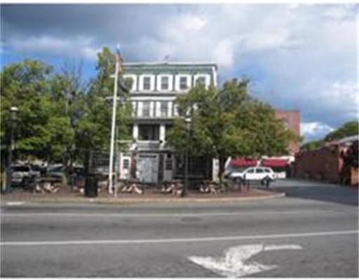 Real Estate for Sale, ListingId: 29458777, Lowell,MA01852