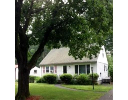 Rental Homes for Rent, ListingId:28018608, location: 53 Dillon Street Leominster 01453