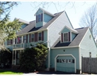North Andover MA real estate