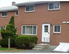 Millis MA condo for sale photo