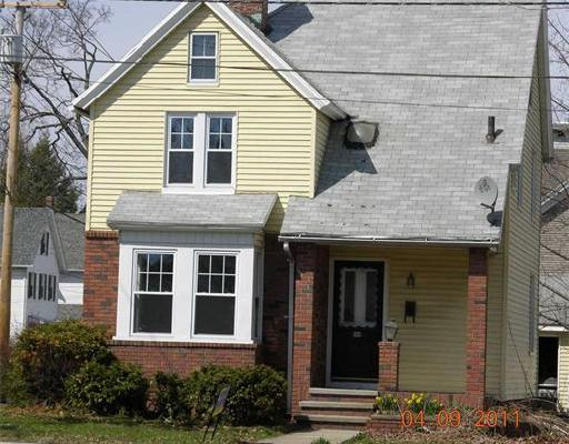 101  FAIRVIEW Ave,  Chicopee, MA