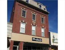 Wakefield Massachusetts Apartment Building For Sale