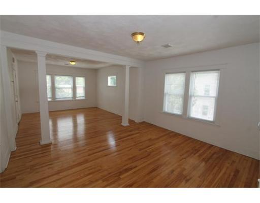 Rental Homes for Rent, ListingId:28076739, location: 14 Stevens Rd Worcester 01603