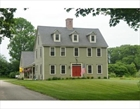 home for sale in Brimfield MA photo