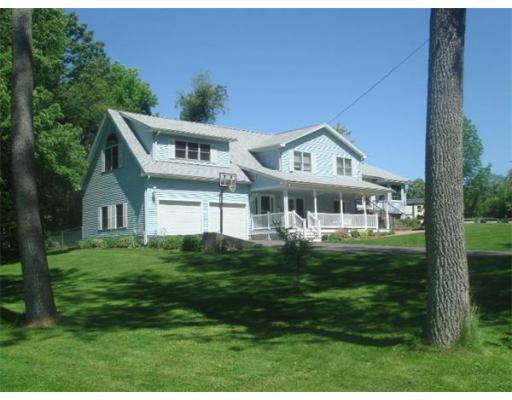 20  Roundelay Road,  South Hadley, MA