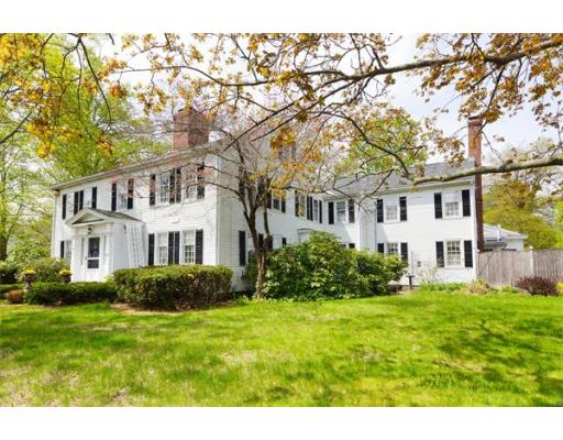 300 Salem St, Wilmington, MA 01887