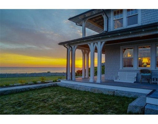 $5,600,000 - 5Br/5Ba -  for Sale in Falmouth