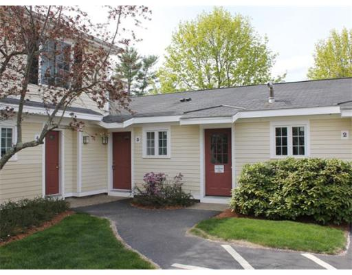 10  Janet Rd,  Easton, MA