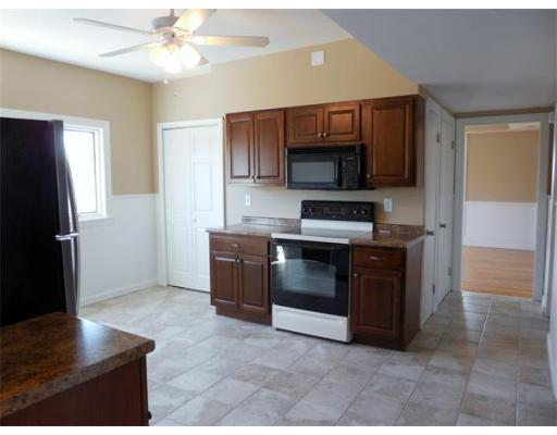 Rental Homes for Rent, ListingId:28107898, location: 311 Plantation St Worcester 01604
