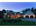 Longmeadow Massachusetts real estate photo