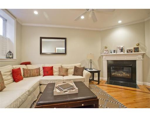 $649,000 - 2Br/2Ba -  for Sale in Boston