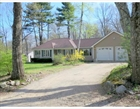 house for sale Brimfield MA photo