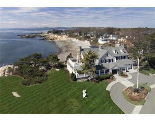 $4,925,000 - 5Br/6Ba -  for Sale in Marblehead