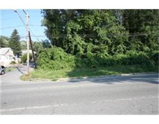 Real Estate for Sale, ListingId: 28168589, Auburn,MA01501