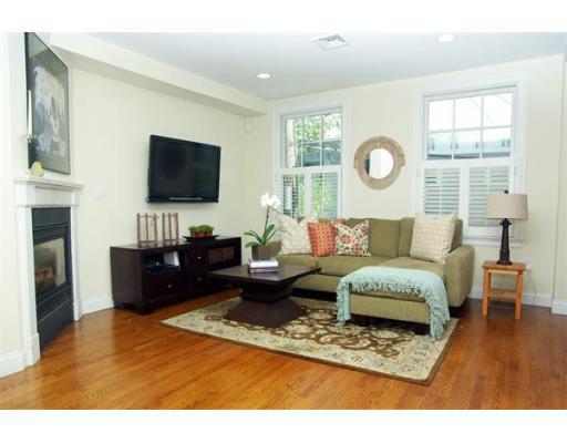 Property Of 60 Sullivan Street