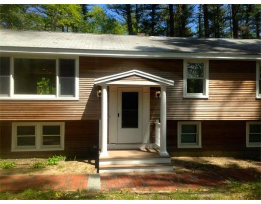 Property for sale at 1590 Main St, Marshfield,  MA  02050