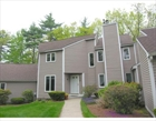 Westford MA condo for sale photo