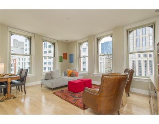 $799,000 - 2Br/2Ba -  for Sale in Boston
