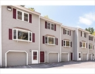 Dracut MA townhome photo