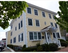 Amesbury MA condominium for sale photo