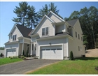 Northborough MA condo for sale photo