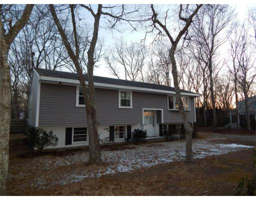 Rental Homes for Rent, ListingId:28240959, location: 21 Toledo St East Falmouth 02536
