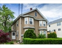 OPEN HOUSE at 28 Walnut St in waltham
