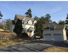 Beverly Massachusetts real estate photo