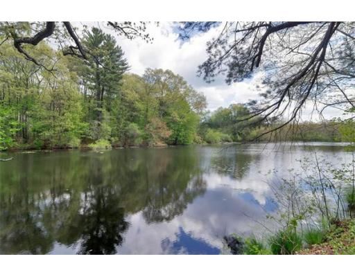 Property for sale at 31 Walker Ln, Needham,  MA  02492