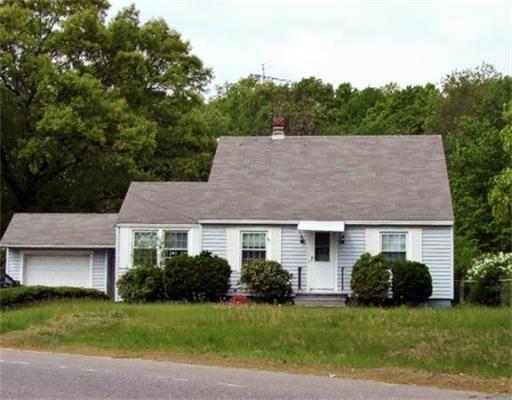 Real Estate for Sale, ListingId: 28284586, Worcester,MA01605